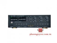Amply karaoke PA-KA8000n