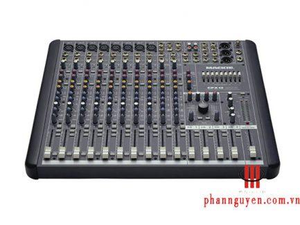Mixer Mackie CFX 12MKII