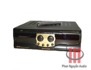 Amply Karaoke BMB DA-X55