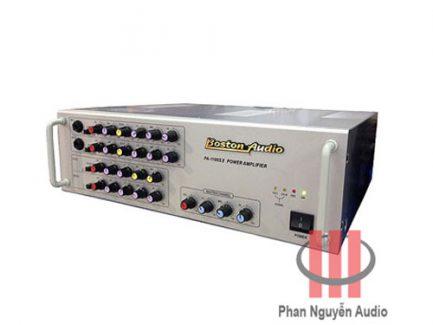 amply-boston-audio-pa-1100s