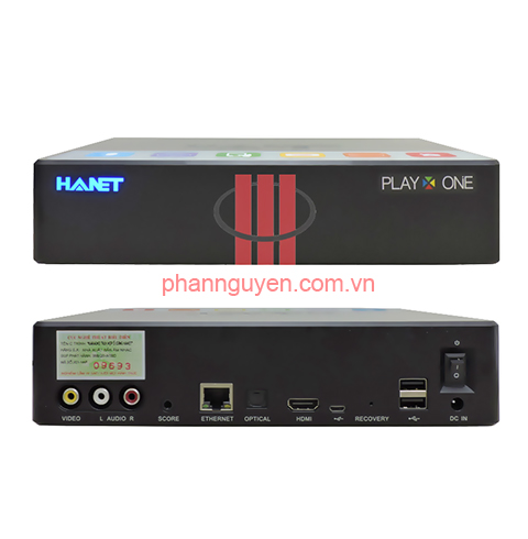 box-hanet-playx-one