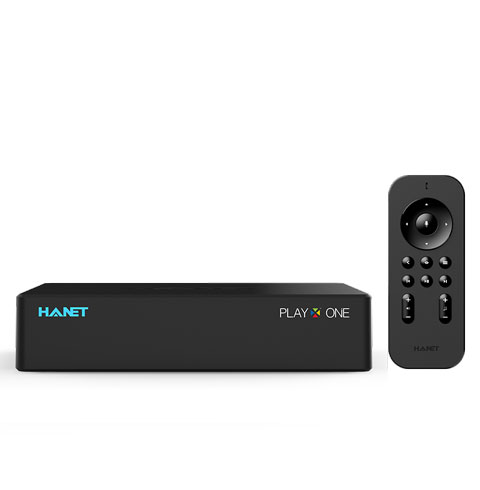 dau-karaoke-hanet-playx-one-2