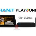 Hanet PlayX One Air Edition