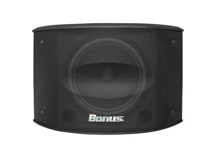 loa-karaoke-bonus-808