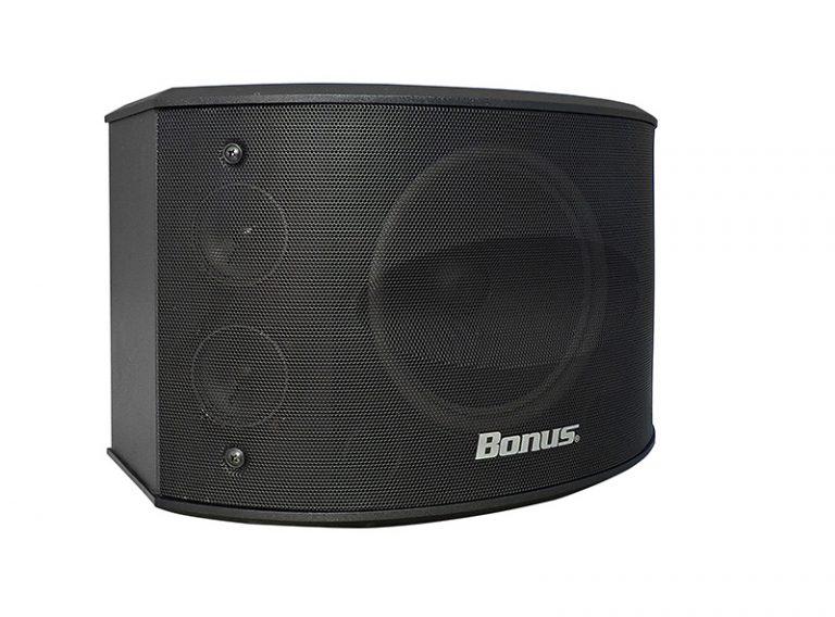 loa-karaoke-bonus-808-6