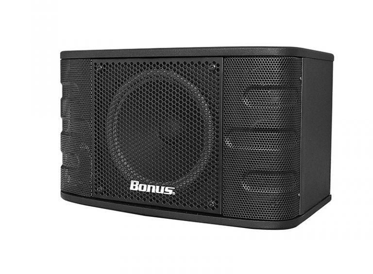 Loa karaoke Bonus 868