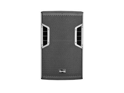 Loa karaoke Bonus PA-12N