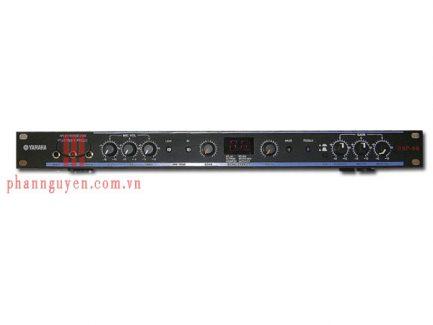mixer yamaha dsp-99
