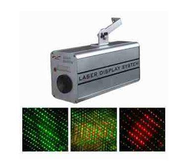 Đèn laser NE 070A