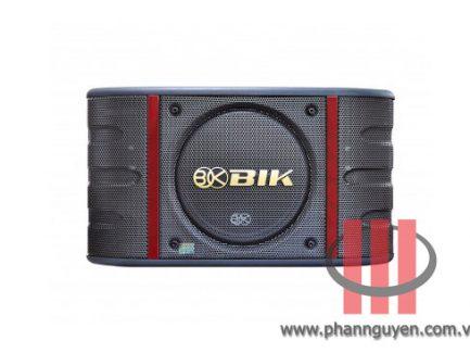 Loa karaoke BIK BS 999
