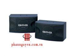 Loa karaoke BMB CS 350V