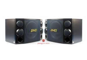 Loa karaoke BMB CSD 880SE