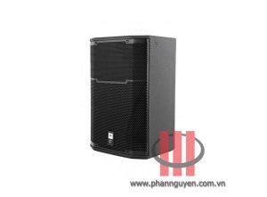 Loa karaoke JBL PRX 412M