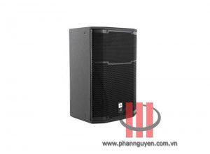 Loa karaoke JBL PRX 415M