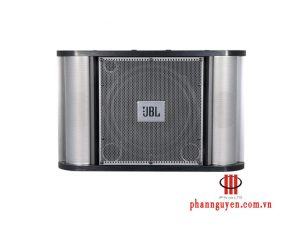 Loa karaoke JBL RM 10II