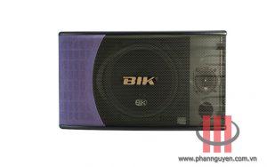 Loa karaoke BIK BS 880SV