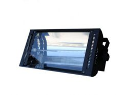 đèn chớp light 1500W