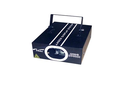 Đèn laser NE 066C