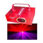 Đèn laser NE-068C