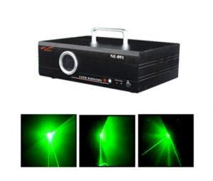 Đèn laser NE 091