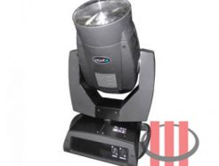 Đèn Moving Head SL 830
