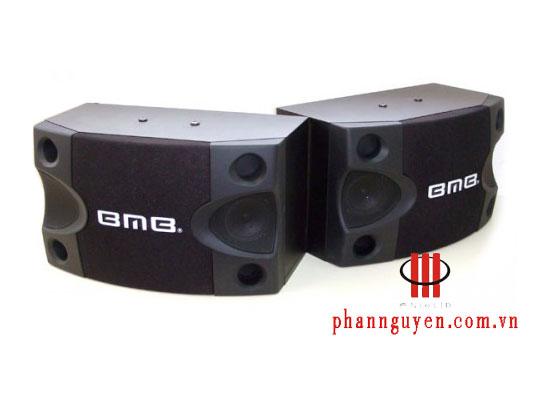 Loa karaoke BMB CS 252V