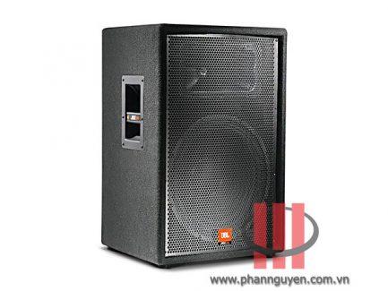 Loa karaoke  JBL JRX115