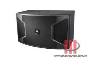 Loa karaoke JBL KS310