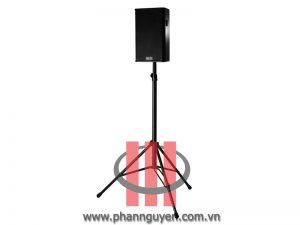 Loa karaoke Nexo PS10