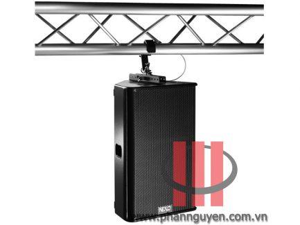 loa-karaoke-nexo-ps12-3