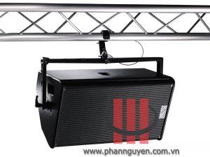 Loa karaoke NEXO PS15