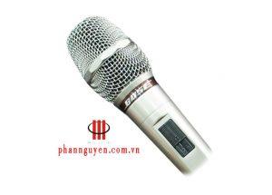 Micro karaoke Bose BM-88