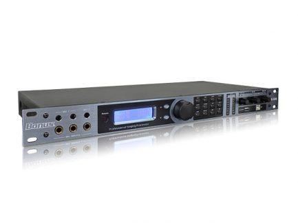 Mixer karaoke Bonus MK-336