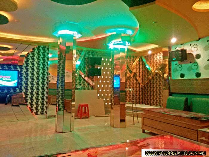 thi-cong-phong-karaoke-hoang-yen-q12-1