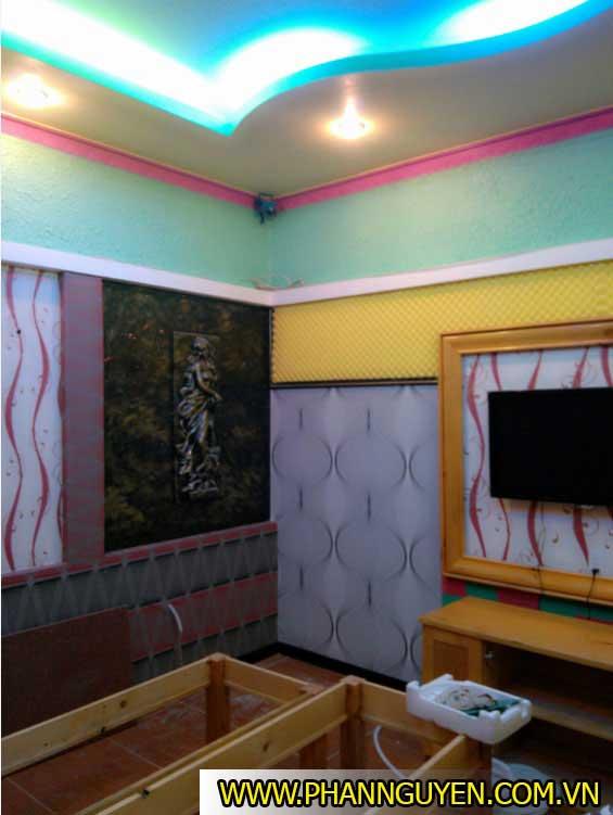 thi-cong-phong-karaoke-tung-cu-chi-1