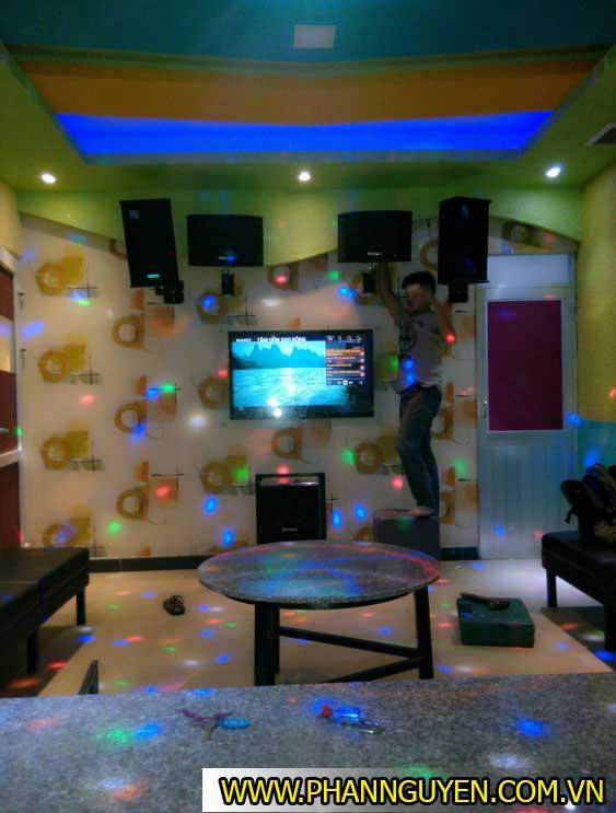 thi-cong-phong-karaoke-tung-cu-chi