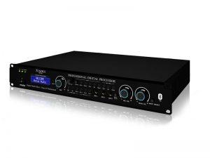 Amply karaoke digital Bonus DSP-24D