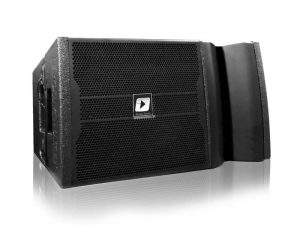 Loa karaoke - professional Bonus ARX-312N