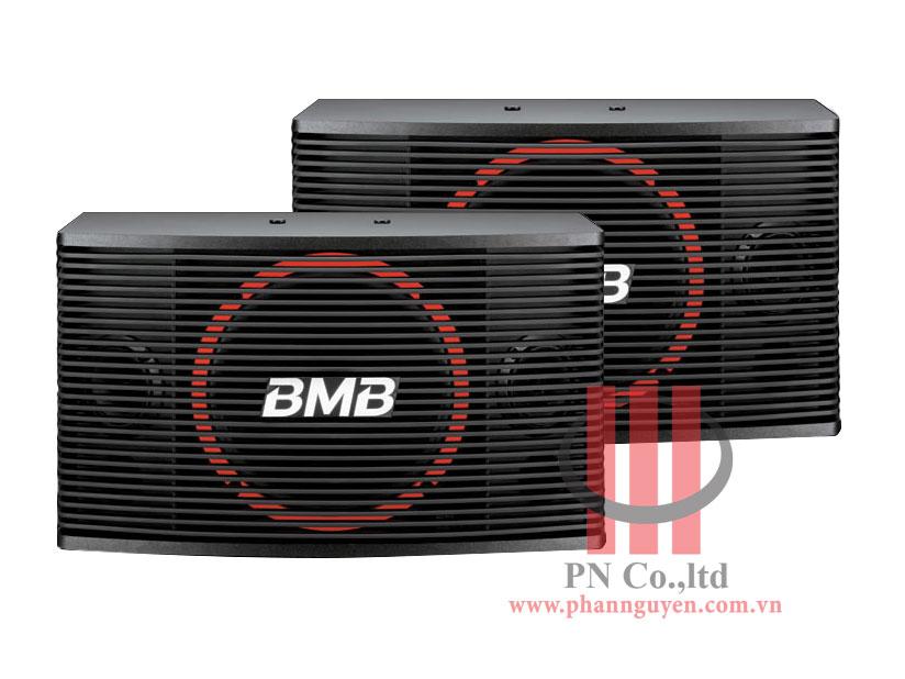 Loa karaoke BMB CS 355