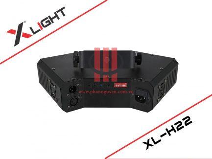den-laser-2-mat-2-cua-xlight-xl-h22-1