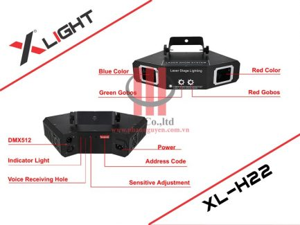 den-laser-2-mat-2-cua-xlight-xl-h22-2