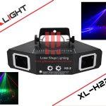 den-laser-2-mat-2-cua-xlight-xl-h22-3