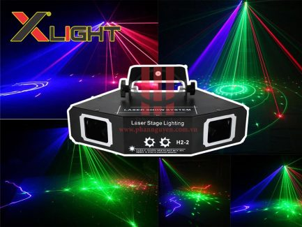 den-laser-2-mat-2-cua-xlight-xl-h22-4