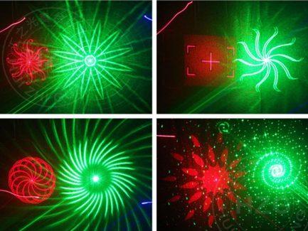 den-laser-2-mat-2-cua-xlight-xl-h22-5