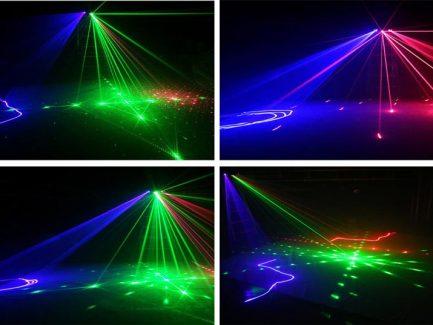 den-laser-2-mat-2-cua-xlight-xl-h22-6