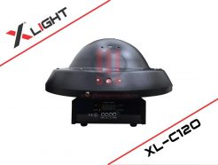 Đèn laser XLIGHT XL-C12O