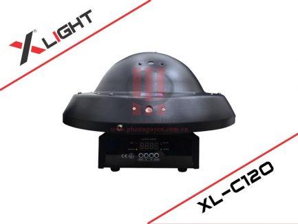 Đèn laser XLIGHT XL-C12O