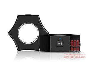 Vòng thông minh Hanet Ring A.i dành cho karaoke