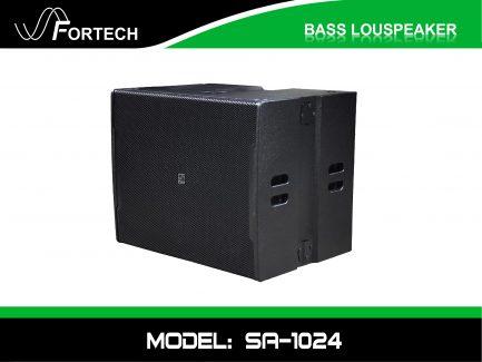 Loa-subwoofer-fortech-model-sa-1024-1