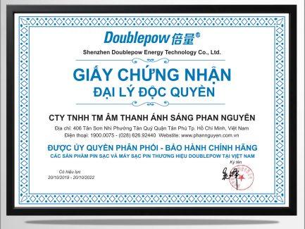 chung-nhan-phan-phoi-san-pham-doublepow